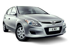 HYUNDAI i30 FD 2007-2011 WORKSHOP FACTORY SERVICE REPAIR MANUAL