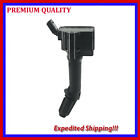 1Pc Ubu802 Ignition Coil For 2016 2017 Buick Encor 14