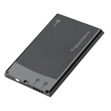 BATTERY BLACKBERRY M-S1 MS1 BOLD 9000 9030 9700 9780 BATTERIE ORIGINALE BLISTER