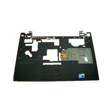 Dell Latitude E4300 Palmrest Touchpad Assembly 0N472D N472D Grade A