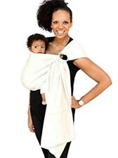 Maya Wrap, Sling Wrap For Baby, Infant And Toddlers.