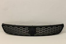 BUMPER GRILL FOR SUZUKI SWIFT  2010-2013