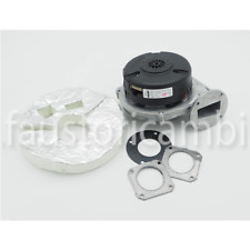 THERMOSTAT ANGELO PO AVEC INTERRUPTEUR 330 ° C E.G.O 1712 32V0661 FOUR 55.34964.
