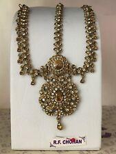 Gold headpiece matha patti tikka hijab boho grecian bridal hair chain prom party