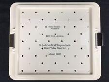 St Jude Medical Sizer B807 Complete Kit