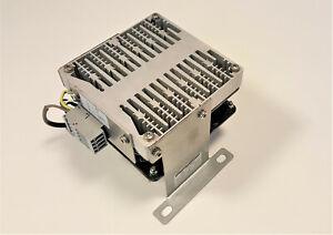 HH 250/W 700-02696 Schaltschrank-Heizung Schaltschrankheizung 240V, 250W (43)