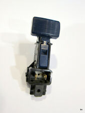 used Kirby Tradition 3CB Power Foot Switch w/Blue Button.