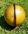 """1930's Replogle 12"""" Chicago Library Globe * Pickup Only"""