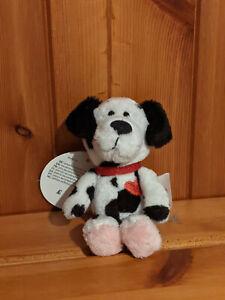 Nici Love Dog keyring 10cm