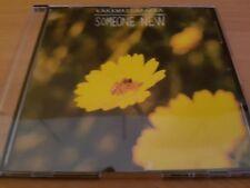KAKKMADDAFAKKA - Someone New - MCD - EP rar - aus CD Sammlung