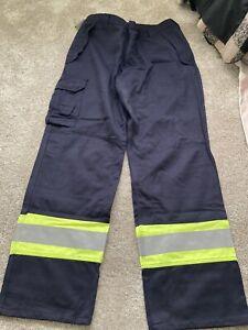Progarm Trousers 5816 34S