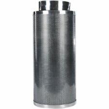 """Mountain Air® Carbon Filter MA640 6"""" x 40"""", 670 CFM"""