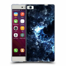 Fundas y carcasas Huawei Para Huawei P8 para teléfonos móviles y PDAs