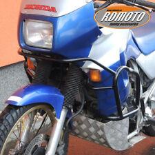 PARAMOTORE TUBOLARE [RD MOTO] - HONDA XL 600 V TRANSALP (1987-1999) - CF45KD