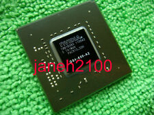1p nVIDIA G84-600-A2 8600M Chipset IC OEM 100% NEW