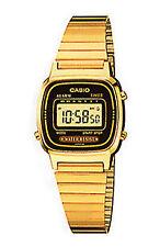 Casio LA670WGA-1D Wristwatch