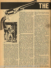 San Francisco Vigilante History - Five Star Rated