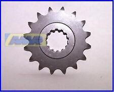 PIGNONE HONDA CBR 600F/HORNET 600 P.525 Z16 C.2068
