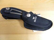 Buck Knives Omni Hunter 10pt Combo NIB CMB045WM-B  cat 3929