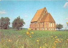 B46804 Lietuvos Zapyskis Arhitectural paminklas   lithuania