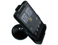 Iconic Vehicle Car Charging Cradle Carrying Mount  99H10126-00 for HTC EVO 4G