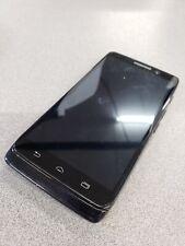 Motorola DROID MINI XT1030 16GB BLACK VERIZON