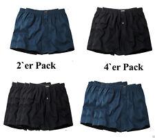 CECEBA  BOXERSHORTS  2`er oder 4`er PANT SLIP  Gr. 9, 10, 12, 14, 16, 18 WOW