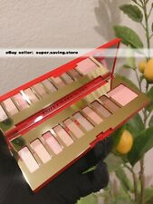New Estee Lauder Pure Color Envy Eye and Cheek Palette All Over Shimmer Nudes
