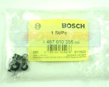 Genuine BOSCH-SKIL-DREMEL spare-part 2610394625 Parts Set