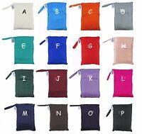 100% Mulberry Silk Liner Sleeping Bag/ Sack Travel Hostel Sleep Sheet - Gap Year