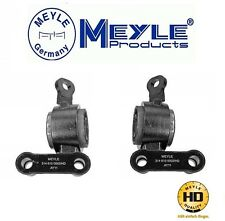 Meyle - Mini Cross-Link Bearings Reinforced Version