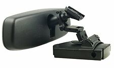 BlendMount BV1-2000R Aluminum Radar Detector Mount for Valentine One - Compat...