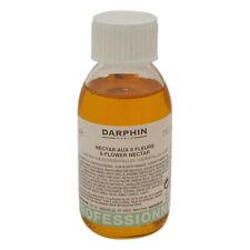 8-Flower Nectar Essential Oil Elixir by Darphin for Women - 3 oz Oil