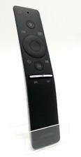 Original Samsung TV Fernbedienung Ersatzfernbedienung BN59-01242A | BN5901242A