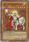 Light Of Destruction Common Yu-Gi-Oh Cards - Single/Playset - Take your pick New