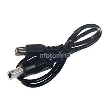 Microsoft Xbox Console Controller to USB Female Converter Adapter Cable Cord US