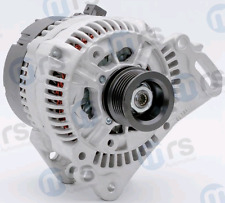 ALTERNATORE VW - AUDI IBIZA II - GOLF III/IV  - PASSAT 1.4 - 1.6 - 1.8 - 2.0