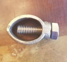 Nsi Grc 3834 Ground Rod Clamp