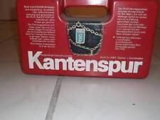 RUD Kantenspur Schneeketten 06115  - 6.15/155-13 oder 175/70-13 oder 125-380