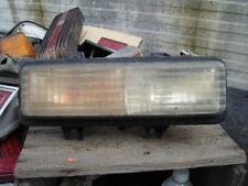 1988-1996 Chevrolet / GMC Van or Suburban RF Signal