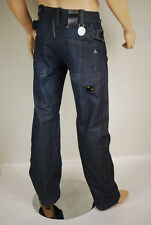 G-Star RAW jeans homme modele DEXTER CHINO LOOSE taille W 29 L 34 ( T 38-40 )
