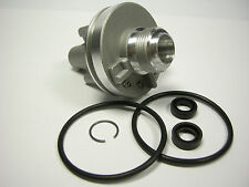 TH400 40-45 SPEEDO GEAR HOUSING with Extra Seals Turbo 400 Speedometer Sleeve