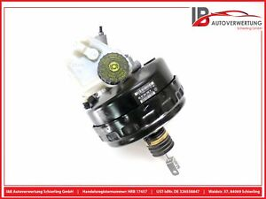 MERCEDES BENZ C-KLASSE W204 Bremskraftverstärker A2044303630 ORIGINAL ATE