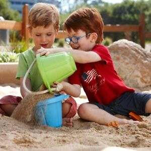 Play Sand 20 kg Non Toxic Soft Clean & Safe for Kids Playpit,Childrens Sandpit