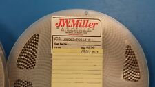 (20 PCS) 08062-R056J-B JW MILLER Fixed Inductor 0.056uH 5% SMD