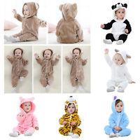 Baby Boys Robe For Girls Children/'s bathrobe Minnie Mickey Soft Velvet Robe Paja
