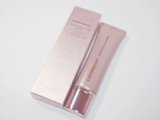Covermark Moisture Clear Base SPF35 25g base new in box beige color bb cream