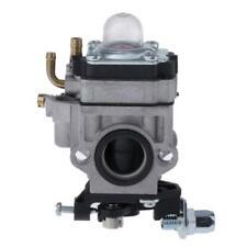 Carburetor Carb for 43cc 49cc 2 Stroke Engines 15mm Intake Hole