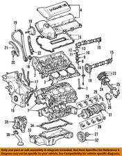 JAGUAR OEM 00-01 S-Type-Engine Cylinder Head Gasket XR816232
