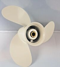7 1/2' Propeller for Yamaha  outboard 8 1/2 x 7 1/2 N  6hp 8 hp 6G1-45943-00